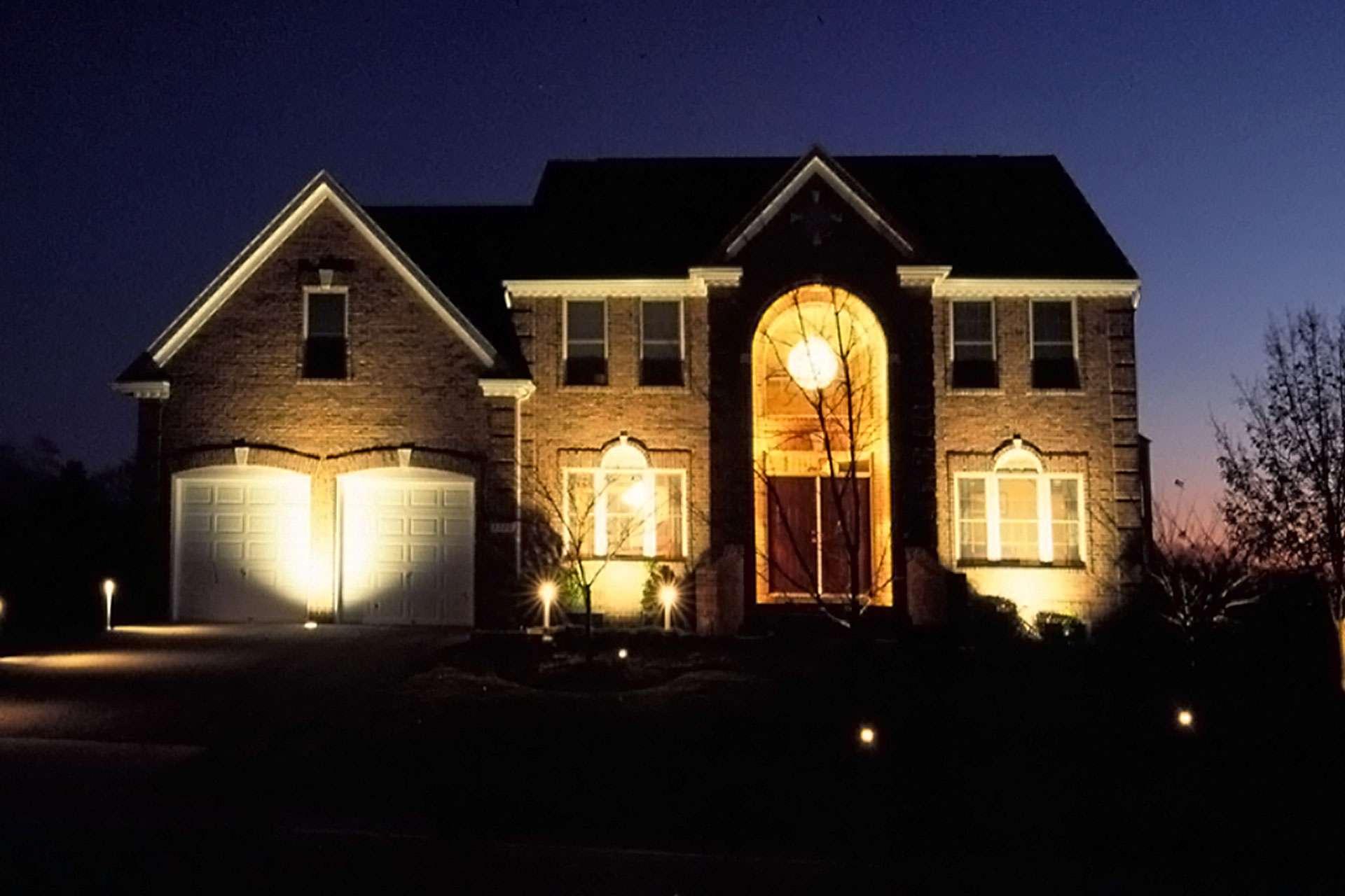 New England Residences FLD
