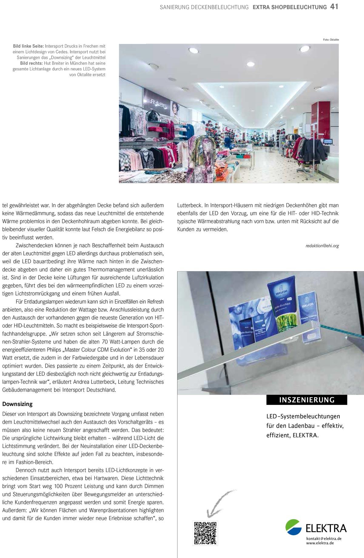 stores+shops 012016 S41